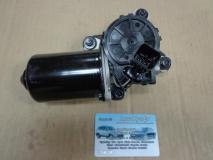 Мотор стеклоочистителя Hyundai Accent 98100-25001