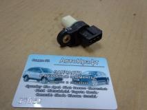 Датчик положения распредвала Hyundai Matrix 39350-22600