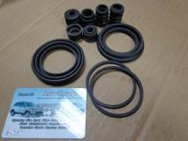 Ремкомплект суппорта переднего Hyundai Accent 5810225A00