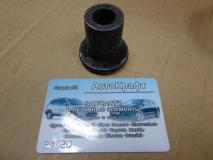 Втулка рессоры задней Hyundai Porter 552564B000