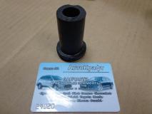 Втулка рессоры задней Hyundai Porter  5526044150