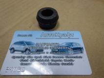 Втулка амортизатора заднего нижняя  Hyundai Porter   55311-45001
