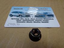 Гайка опоры передней Hyundai Accent   13385-08003