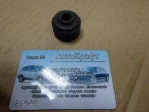Втулка стойки стабилизатора переднего Hyundai Porter 54716-43160