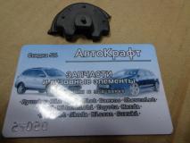 Уплотнительное кольцо топливного насоса Hyundai Accent   31117-25000