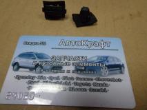 Фиксатор молдинга двери Hyundai Accent   87756-2G000