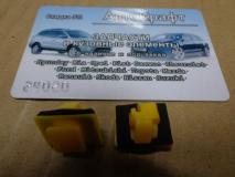 Пистон крепления подкрылка Hyundai Accent   86825-33000