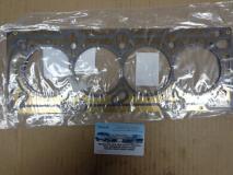 Прокладка ГБЦ Chevrolet Aveo 1.2L 101 л.с 96963220