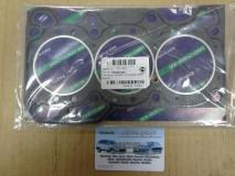 Прокладка ГБЦ Daewoo Matiz 94580082