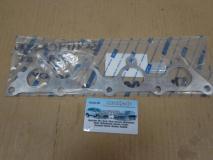 Прокладка выпускного коллектора Kia Rio III 28521-26600