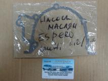 Прокладка масляного насоса Chevrolet Lacetti 1.8L 92060519