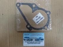 Прокладка водяного насоса Hyundai Getz 2512426002
