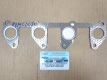 Прокладка выпускного коллектора Daewoo Nexia SONC 8V  96181207