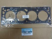 Прокладка ГБЦ Opel Astra H  X18XE1/Z18XE/Z18XEL 5607858