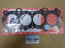 Прокладка ГБЦ Ford Fiesta 1319733
