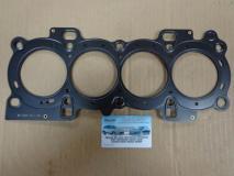 Прокладка ГБЦ Ford Focus II 1.6L 100 л.с  1097083