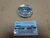 Крышка бензобака Hyundai Sonata 3101021011