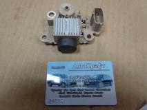 Реле регулятор генератора Hyundai Accent 37370-22650