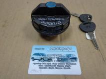 Пробка топливного бака Hyundai Porter  31010-4B000