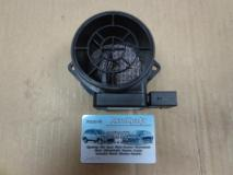 Датчик расхода воздуха Hyundai Accent 28164-23700