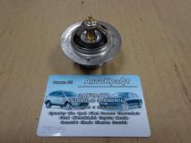 Термостат Hyundai Accent SONC  25500-22600