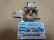 Регулятор напряжения генератора Hyundai Porter 3737042540