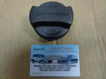 Крышка маслозаливной горловины Hyundai Sonata 26510-35000