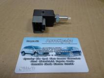 Выключатель лампы стоп сигнала Hyundai Accent 93810-38110