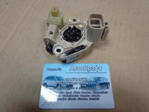 Реле регулятор генератора Hyundai Getz (не оригинал)  37370-22650