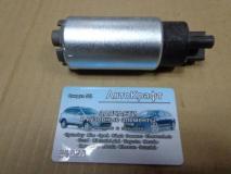 Бензонасос электрический Hyundai Accent 3111122050