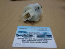 Контактная группа замка зажигания Hyundai Getz  931102D000