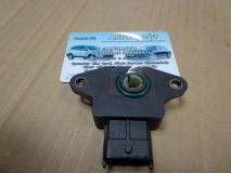 Датчик положения дроссельной заслонки Hyundai Getz (оригинал)  3517022600