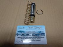Ремкомплект главного цилиндра сцепления Hyundai Accent  4166022A00