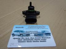 Датчик абсолютного давления Hyundai Accent  39300-22600