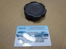 Пробка маслозаливной горловины Hyundai Santa Fe 26510-35000
