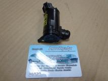 Мотор омывателя Hyundai Accent 98510-25000