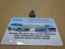 Колпачок маслосъемный Hyundai Getz  22224-23500