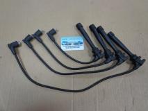 Провода в/в Hyundai Elantra 1.8/2L  27501-23B01