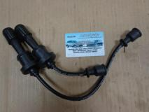 Провода в/в Hyundai Santa Fe 2.4L  27501-23B01