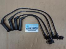 Провода в/в Hyundai Getz SONC  1.3L 27501-22B10