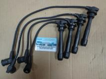 Провода в/в Hyundai Getz DONC 16V 27501-26D00