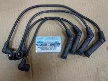 Провода в/в Kia Picanto 1.1L 27501-02H00