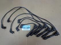 Провода в/в Hyundai Sonata 2.7L  27501-37A00