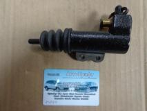 Цилиндр сцепления рабочий Hyundai Verna 4171023010