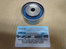Ролик опорный Hyundai Tucson 2L  24810-23050