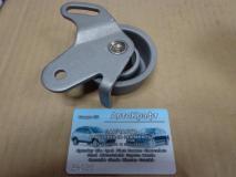 Ролик натяжной Hyundai Getz  24410-26000