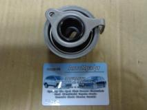 Ролик натяжной Hyundai Getz 1.1L 24410-02550