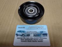 Ролик кондиционера Hyundai Accent 2312922010