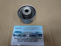 Ролик опорный Hyundai Getz 24810-26020