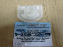 Фильтр топливный Hyundai Elantra (сетка)  31090-4F000